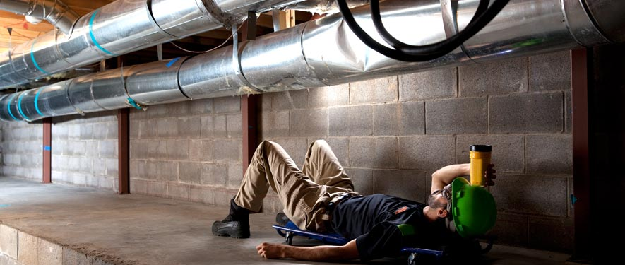 Independence, OR airduct cleaning